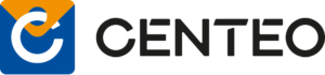 centeo logo