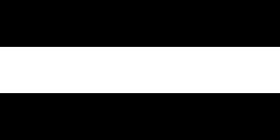 adstalk logo 5