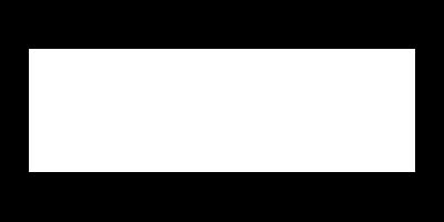 clickprotextion slider2