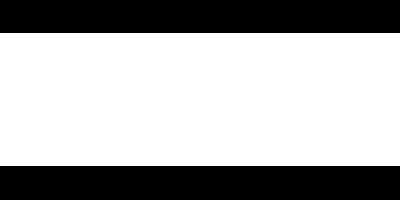 elivo slider1