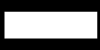 kursy logo 1